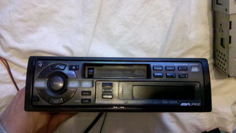 Le Topic des instalions audio dans vos Peugeot 2011-011