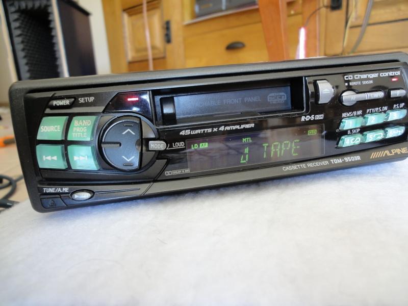 Le Topic des instalions audio dans vos Peugeot Dsc00310