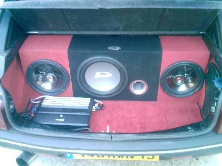 Le Topic des instalions audio dans vos Peugeot Jd500011