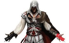 Assassins Creed  Assasi10