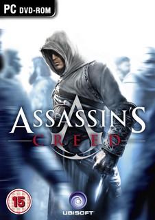 Assassins Creed  Assass10