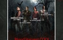 Blood Harvest Cool Blood-10