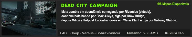 Campanhas para Left 4 Dead (p3) Dead_c10