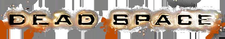 Dead Space jogo completo + Filmes (animação) Dead Space Downfall e Aftermatch Deadsp11