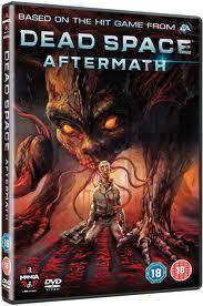 Dead Space jogo completo + Filmes (animação) Dead Space Downfall e Aftermatch Ds_aft10