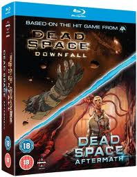 Dead Space jogo completo + Filmes (animação) Dead Space Downfall e Aftermatch Ds_dow10