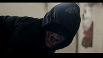 Filme Left 4 Dead  e Trailers (imperdivel)