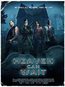 Heaven Can Wait Heaven11