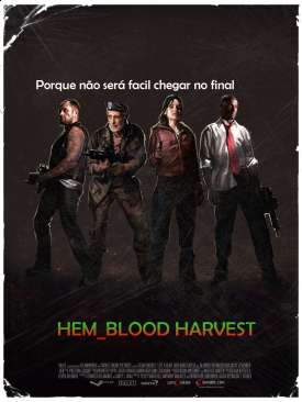 Hem Blood Harvest Hemblo10
