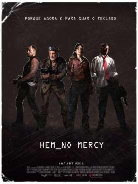 Hem No Mercy Hemno-12