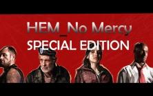 HEM Special Edition Hemspe10