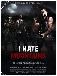 I Hate Mountains Images13
