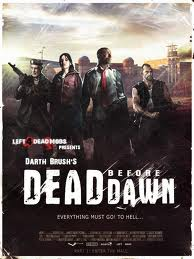 Dead Before Dawn Images14