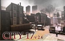 City 17                    Images15