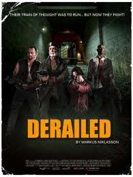 Derailed     Images16