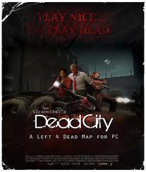 Dead City Campaign Images17