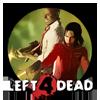 Baixar Left 4 Dead + Atualizações até a 1.0.2.5 (Atual)