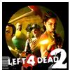 Baixar Left 4 Dead 2 + Atualizações até 2.0.8.4 (Atual)