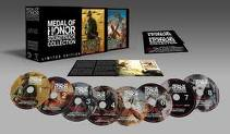 Medal of Honor Anthology - PC (Completo) 2011 Mohcol10