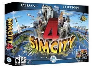 Sim.City.4.Deluxe.Edition [ISO] - English Simcit10
