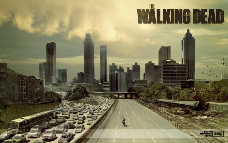 Baixar The Walking Dead Legendado e Dublado Thewal11
