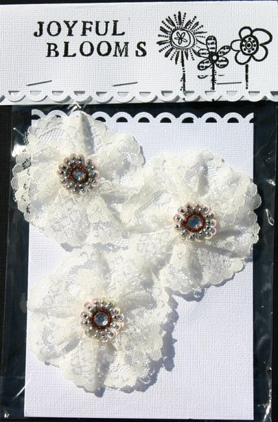 Lace Flowers Cream_11