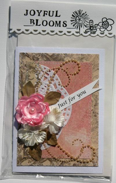 Handmade cards Pictur12