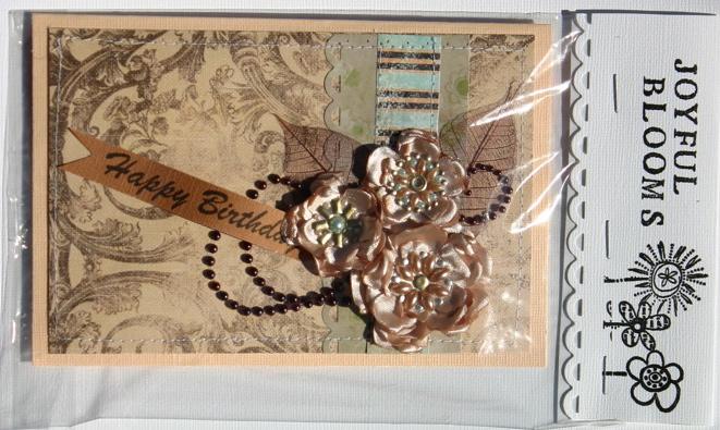 Handmade cards Pictur14