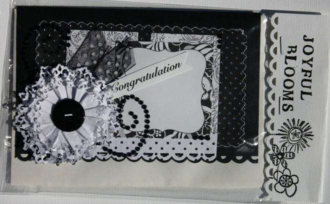 Handmade cards Pictur16