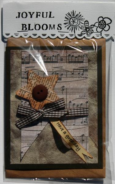 Handmade cards Pictur17