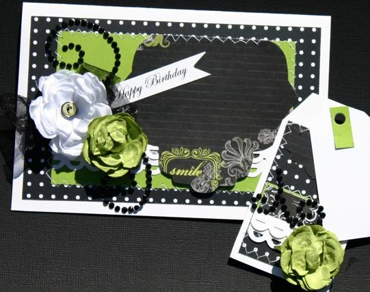 Handmade cards Pictur18
