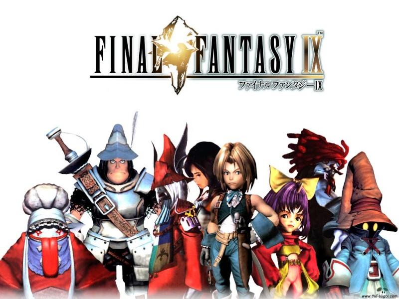 Final Fantasy IX 1389-f10