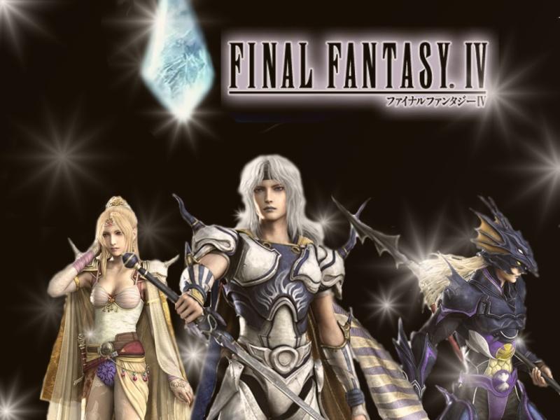 Final Fantasy IV 428_fi10