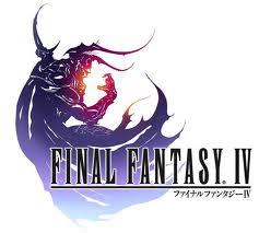 Final Fantasy IV 4ca7mt10