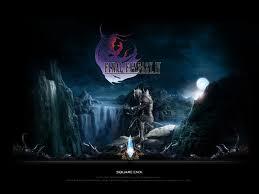 Final Fantasy IV 4carwv10