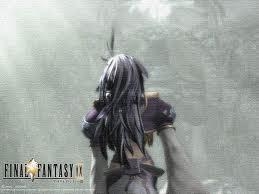 Final Fantasy IX Cca7hs10
