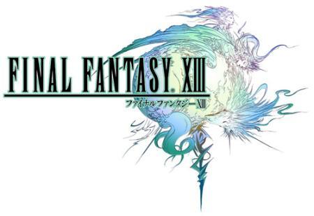 Final Fantasy XIII Ff13_l10