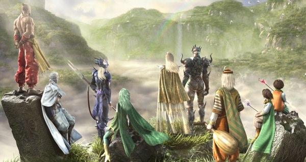 Final Fantasy IV Ff4_ke10