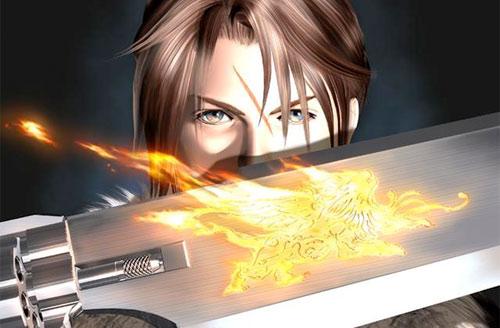 Final Fantasy VIII Ffviii10