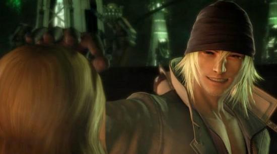Final Fantasy XIII Final-21