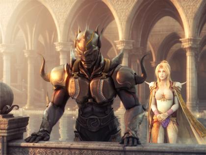 Final Fantasy IV Final_13