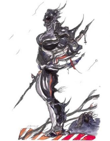 Final Fantasy IV Final_14