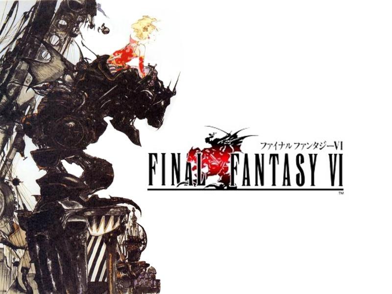 Final Fantasy VI Final_15