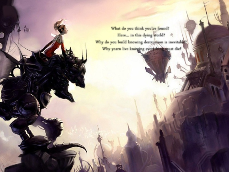 Final Fantasy VI Final_16