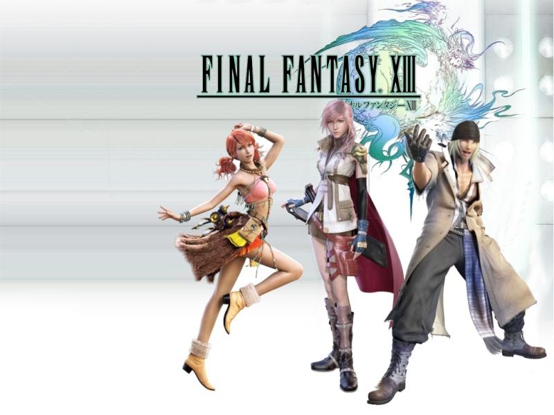 Final Fantasy XIII Final_30