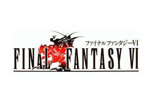 Final Fantasy VI Finalf11