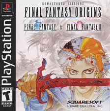 Final Fantasy Images12