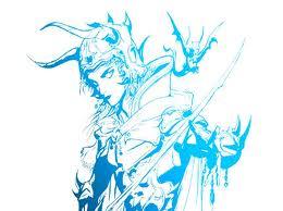 Final Fantasy Images14