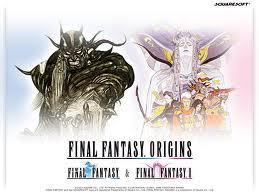 Final Fantasy Images16