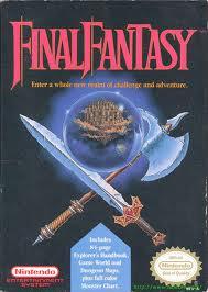 Final Fantasy Images17
